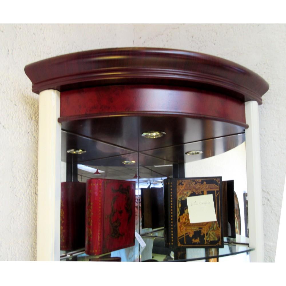 Meuble bar d 39 angle promodiscountmeubles magasin en ligne de meubles chinois et asiatiques - Meuble de bar ...