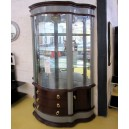 Meubles bars vitrines chinoises promodiscountmeubles for Meuble vitrine chinois