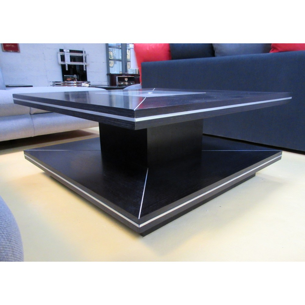 Table bar basse promodiscountmeubles magasin en ligne de meubles chinois et asiatiques - Table de salon bar ...