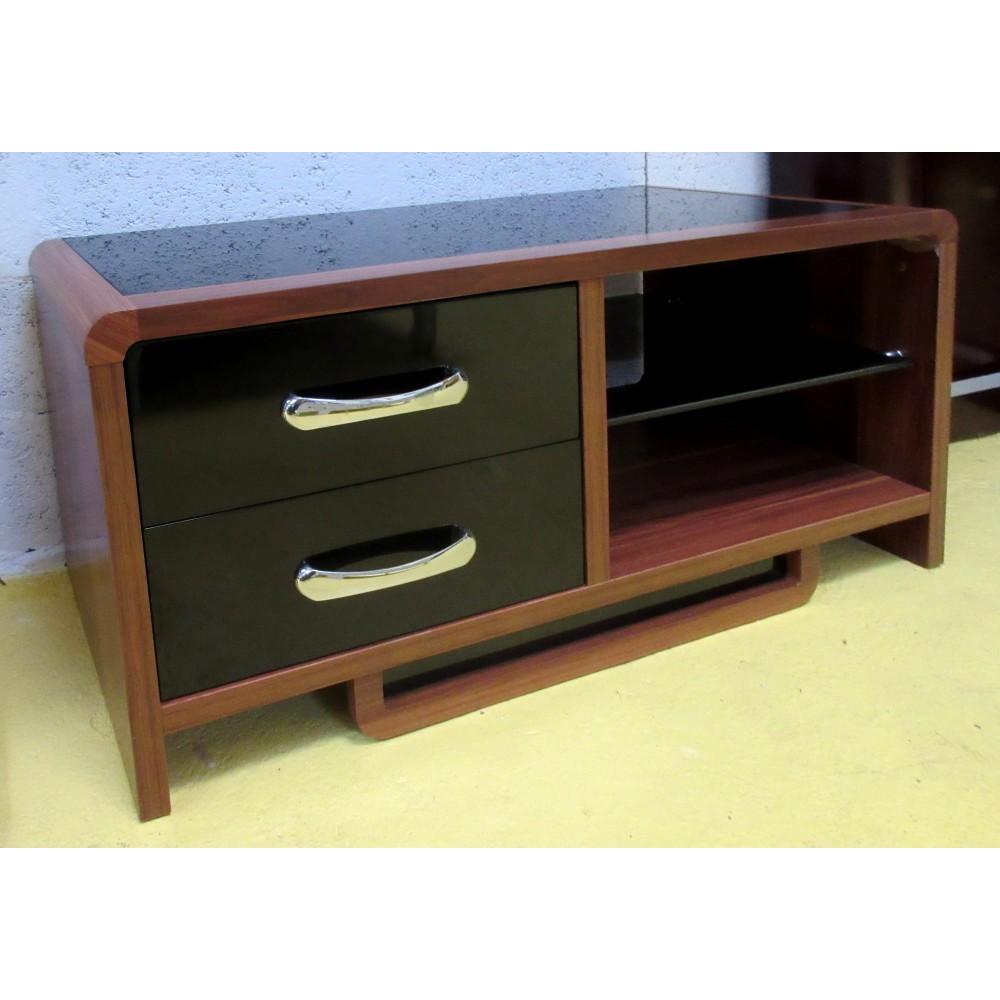 meuble tv design promodiscountmeubles magasin en ligne. Black Bedroom Furniture Sets. Home Design Ideas