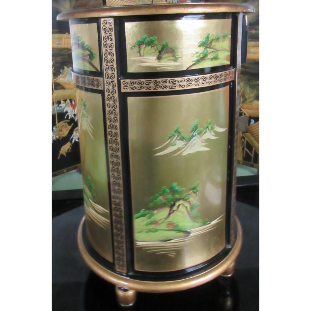 Petit meuble exotique promodiscountmeubles magasin en ligne de meubles chinois et asiatiques - Magasin meuble bois exotique ...