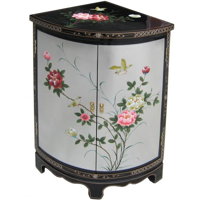 meuble de style chinois promodiscountmeubles magasin en ligne de meubles chinois et asiatiques. Black Bedroom Furniture Sets. Home Design Ideas