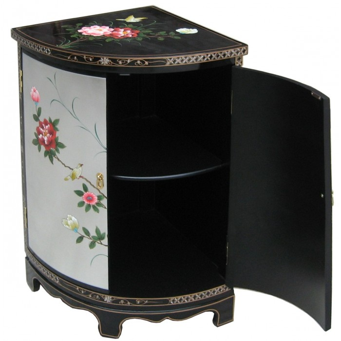 Meuble de style chinois promodiscountmeubles magasin en for Meuble style chinois