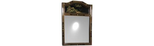 Miroirs chinois