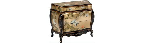 Commodes chinoises