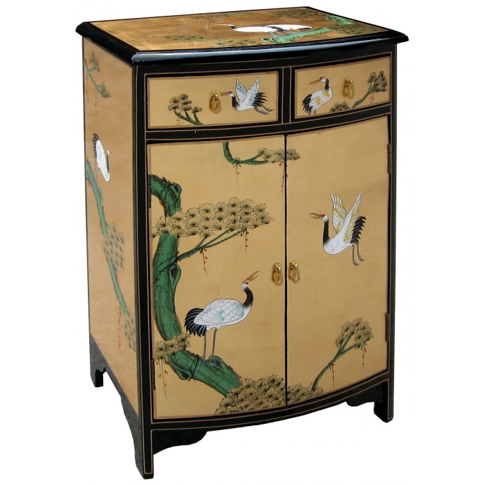 meuble chinois galb laque d 39 or magasin du meuble asiatique et chinois. Black Bedroom Furniture Sets. Home Design Ideas