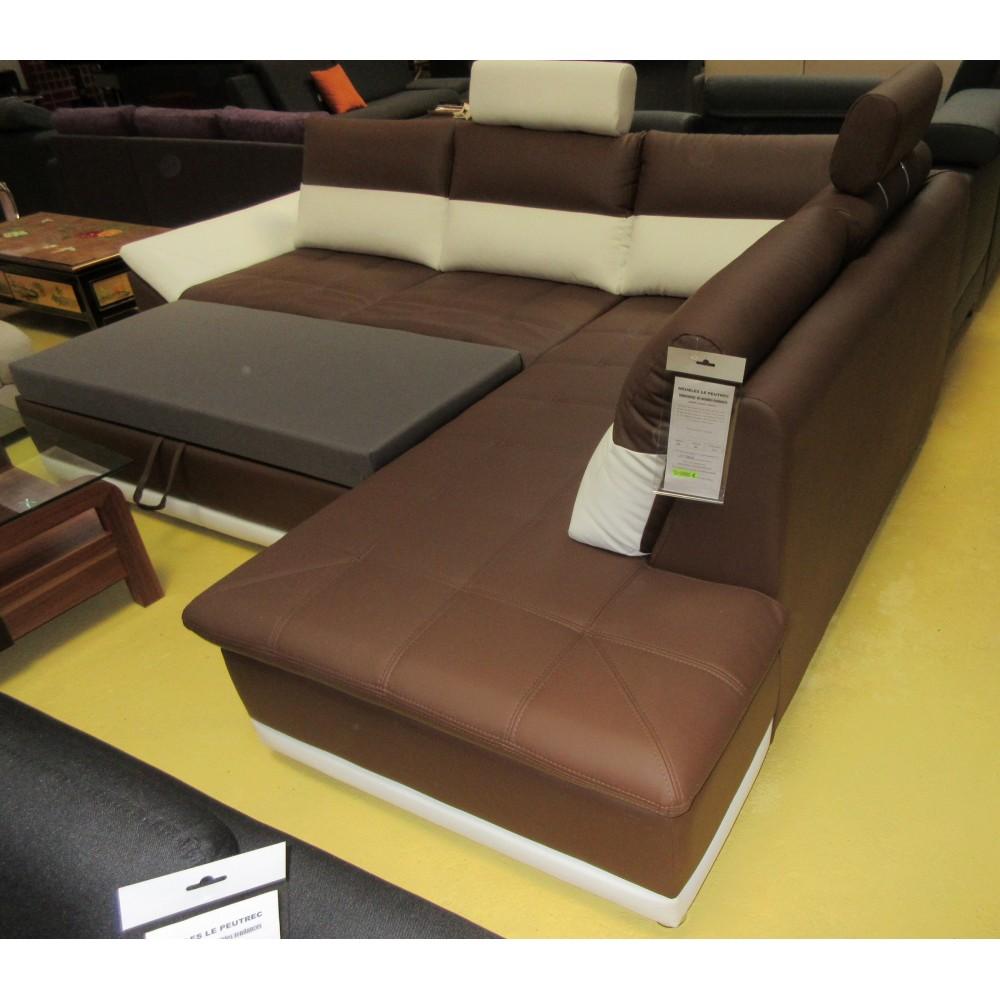 salon d 39 angle mania magasin du meuble asiatique et chinois. Black Bedroom Furniture Sets. Home Design Ideas