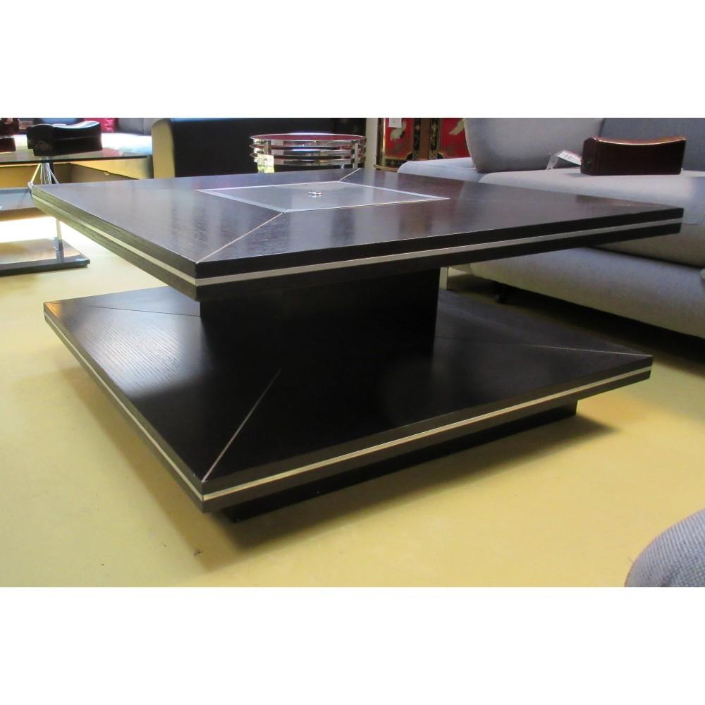 Table bar basse magasin du meuble asiatique et chinois - Table basse style asiatique ...