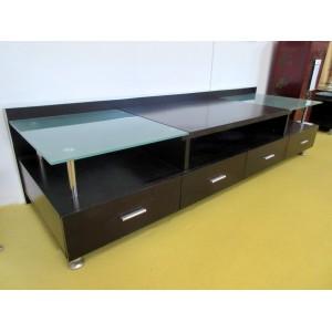 meuble t l weng magasin du meuble asiatique et chinois. Black Bedroom Furniture Sets. Home Design Ideas