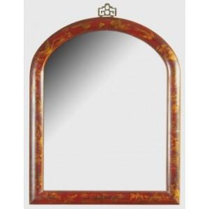 Miroir chinois Xian