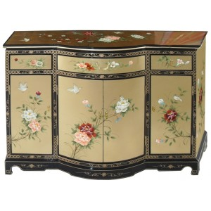 Meuble buffet chinois magasin du meuble asiatique et chinois for Meuble buffet chinois