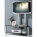 Meuble TV support plasma/lcd