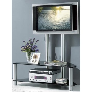 Meuble TV support plasma/lcd