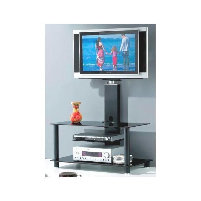 Meuble TV colonne  Magasin du meuble asiatique et chinois -> Meuble Colonne Tv
