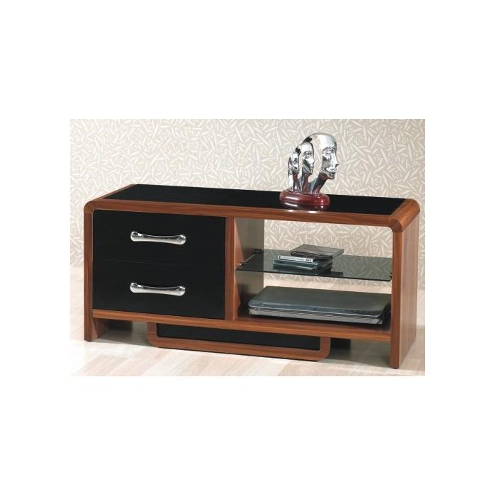 Meuble tv design magasin du meuble asiatique et chinois for Meuble tv hifi design