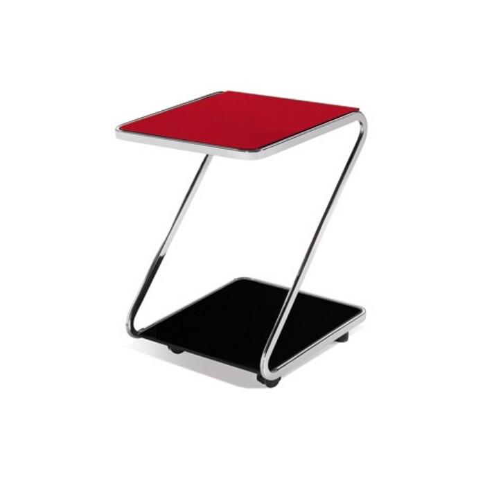 petite table roulante magasin du meuble asiatique et chinois. Black Bedroom Furniture Sets. Home Design Ideas