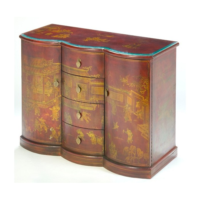 meuble buffet chinois galb magasin du meuble asiatique et chinois. Black Bedroom Furniture Sets. Home Design Ideas